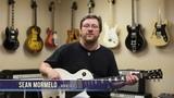 Gibson Les Paul Studio - Alpine White