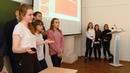 Бизнес-идеи от студентов
