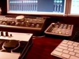 Wellenrausch &amp Velvet Skies feat. Tiff Lacey - Watching Jupiter &amp Mars (Sasha Virus Remix)