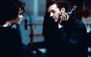 «Бойцовский клуб» (1999): ТВ-ролик №2