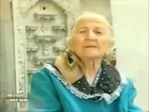 Сайде Арифова - крымская татарка, спасшая 88 еврейских детей во время оккупации Крыма фашистами