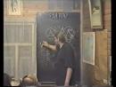 Древнiя Языки 1 курс урок 4 Образность Языков