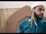 "«Когда у тебя был ""последний онлайн"" с Му́схафом Корана?»"