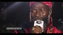 Capleton - Raggy Road - Jussbuss Acoustic - Mix - 2018