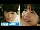 What Happens to My Family? | 가족끼리 왜 이래 - Ep.12 (2014.10.05)