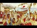 Этногенез крымских татар- греки