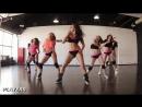 Sia - Cheap Thrills ft- Sean Paul -Sehck Remix