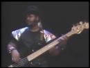 Newcleus - jam On It (original best quality)