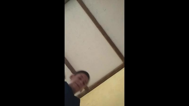 Гурам Джалагония - Live