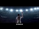 [Fanmade MV] B.A.P HANDS UP - ASIAN GAMES 2018