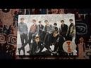 Распаковка   Unboxing 엑소 EXO 5th full album DMUMT VIVACE ver.