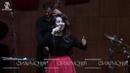 Kristina Kovalyova Jon Davis Trio - My Favorite Things