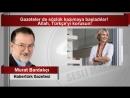 (7) Murat Bardakçı Gazeteler de sözlük kazımaya başladılar! Allah, Türkçe'yi korusun! - YouTube