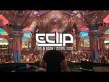 E-Clip @ Boom Festival 2018 - FULL SET