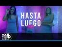 Hasta Luego Abril Video Oficial