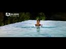 Tigran Asatryan - Sev Achker HD (16 )