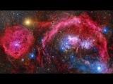 Космическая музыка Невесомость Ambient Relax