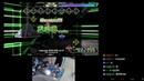 MILLIA DDR A roppongi EVOLVED ver.C EDP 993,690 FC!