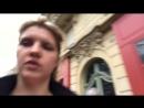 «Улица Красных Фонарей» в Париже