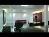 Leona Lewis - My Hands (Music Video)