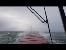 море_HD_MEDIUM_FR30.mp4