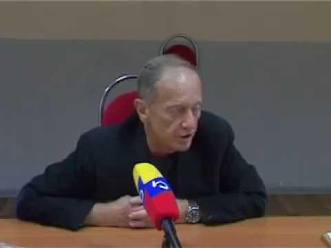 Михаил Задорнов о власти капиталистов в РФ после 91 го