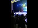 Sky Lin - Live