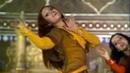 Persian Dance in Golestan Palace HQ رقص سنتی ایرانی در کاخ گلستان