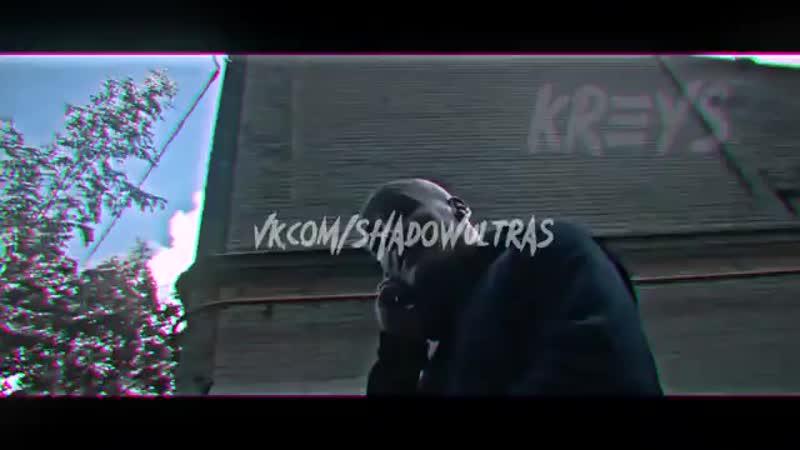 Момент из фильма ОКОЛОФУТБОЛА2 prod by KREYS