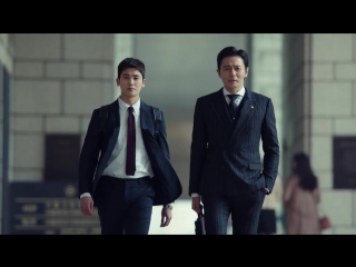 |MV| Jeong Eun Ji  - Stay (Suits OST)