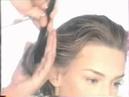 Comment se couper dégradé courte sur cheveux milong