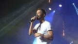 Emmanuel Moire ''Et si on parlait d'amour'', ''Scoop Live''.