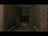 Прохождение игры Call of Cthulfu часть 13 Побегушки возле монстра!