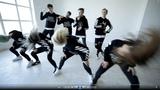 SWALLA Jason Derulo choreo by Born 2 Dance