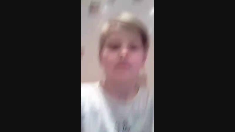 Поля Родион - Live