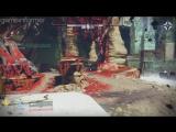 Destiny 2: Forsaken — New Gambit Map