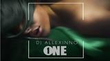 DJ Allexinno - ONE Premiere