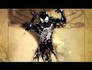 ComiXoids — Live Другой Человек-Паук, Дэдпул, Звёздные Войны, Гвенпул