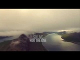 Roger Shah &amp RAM feat. Natalie Gioia - For The One You Love ( Lyric Video)