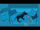 Если собака бежит во сне буди ее