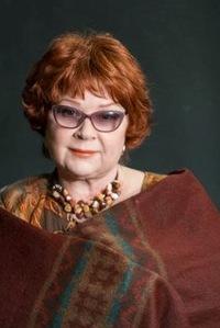 Ирина Тарощина