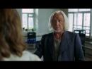 Фильм Граффити 2006 Высокое HD качество. Смотреть в высоком качестве / разрешении. Андрей Новиков, Лариса Гузеева