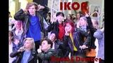 IKON -