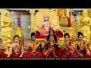 Powers of Mahasadashiva! Manifesting rain around the globe, Healing the world with Divine Feminine Consciousness