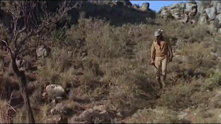 Шалако (1968) - Вестерн