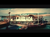 Музыка 2018 Kaoma - Lambada