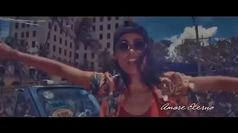 Blas Cantò El No Soy Yo Ryan Miles Bachata Remix