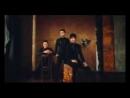 Ummon guruhi - Netti _ Уммон гурухи - Нетти (music version)_144p.3gp