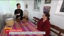 Солістка Віденської опери Вікторія Лук'янець поділилася з ТСН рецептом фірмових вареників