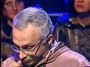 Своя игра - Александр Друзь играет аукционы и установливает рекорд игры (НТВ, 25.10.2003)
